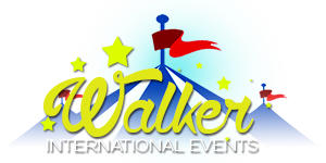 walker_international